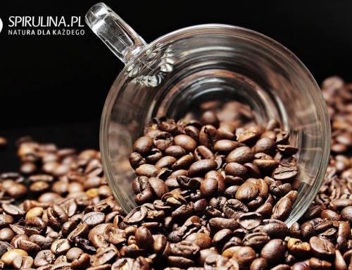 Czy lewatywa z kawy jest bezpieczna?