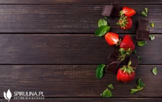 Naturalne afrodyzjaki w kuchni