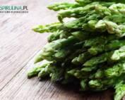Warzywa, które nie wchłaniają pestycydów